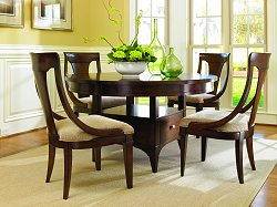 North Carolina Discount Furniture Dining Room