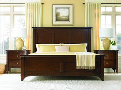 North Carolina Discount Furniture