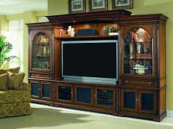 North Carolina Furniture Home Entertainment